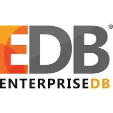 Enterprise DB